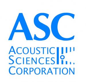 ASC_fb