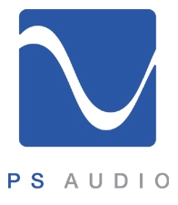 PS_Audio_logo_Square