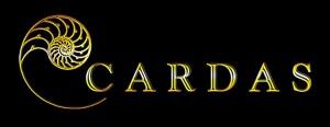 cardas_logo