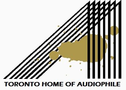 THOA Logo