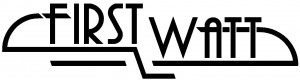 firstwatt_logo